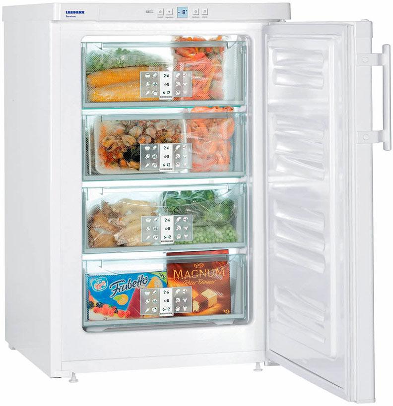 морозильные камеры для дома цены ниж обл ставить