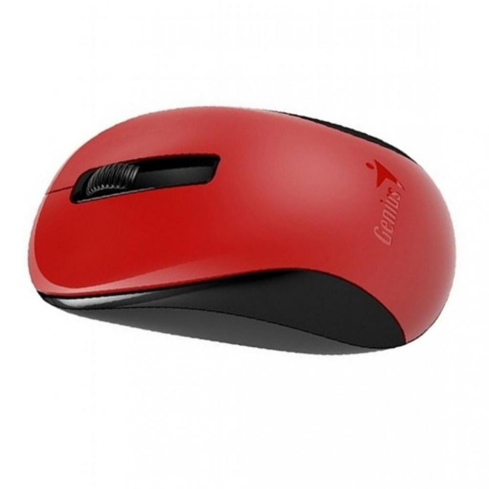 Мышка Genius NX-7005 G5 Red