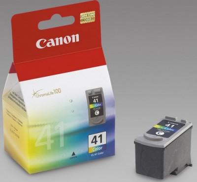 canon ip1900 фото