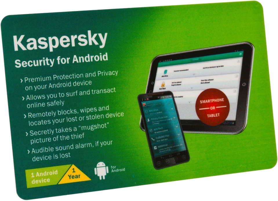 kaspersky mobile security android cracked apk reaurinle