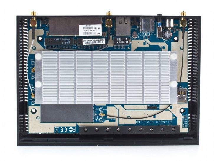 прошивка для LG 32LN540V