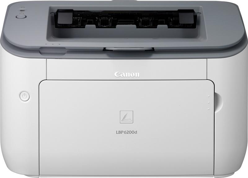 Canon Laser Shot Lbp-2410 Software Developer